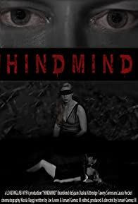 Primary photo for Hindmind