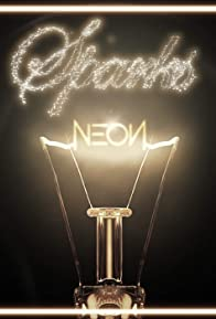 Primary photo for Sparks: Neon Hitch