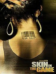 فيلم Skin in the Game مترجم