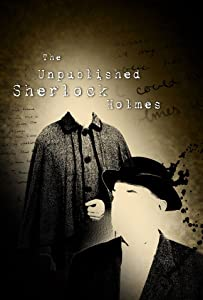 Watch adults movie The Unpublished Sherlock Holmes [XviD]