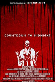Countdown to Midnight (2019)