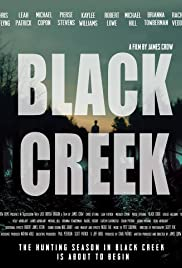 Black Creek (2017) 720p