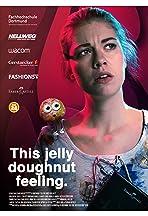 This Jelly Doughnut Feeling