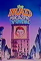 The Mad Magazine TV Special