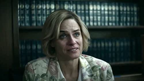 Dirty John: Lawyer Pokes Holes In Betty's Story