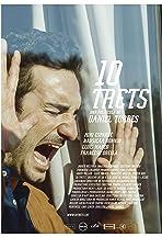 10 trets
