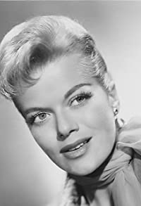 Primary photo for Janis Paige