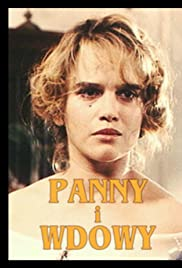 Download Panny i wdowy (1991) Movie
