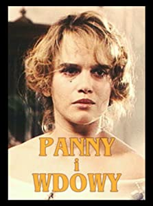 Latest hollywood movie trailers download Panny i wdowy [Bluray]
