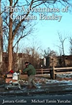 The Adventures of Captain Baxley