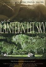 Under the Lantern Lit Sky
