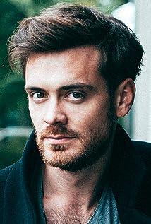 Sebastian Fräsdorf Picture