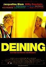 Deining