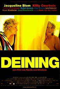Primary photo for Deining