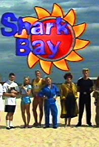 Primary photo for Shark Bay