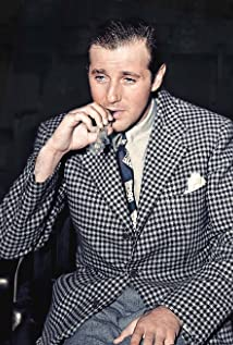 Bugsy Siegel Picture
