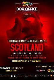 Scotland (2020) 480p + 720p WEB-DL x264 Hindi DD2.0