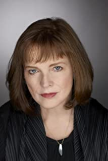 Blair Brown Picture