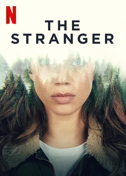 The Stranger S1 (2020) Subtitle Indonesia
