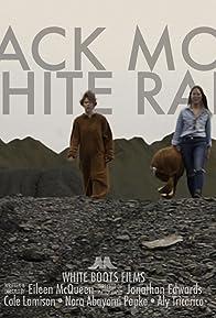 Primary photo for Black Moon, White Rabbit