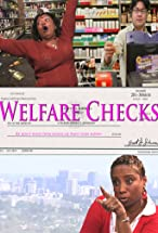 Primary image for Welfare Checks