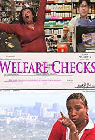Primary photo for Welfare Checks
