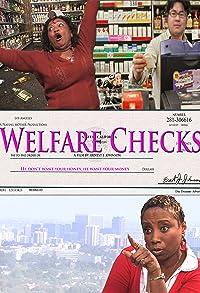 Primary photo for Welfare Checks