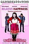 Relative Happiness (2014)