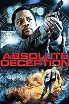 Absolute Deception (2013)