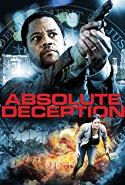 Absolute Deception (2013) 720p