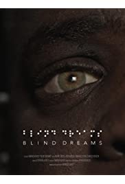 Blind Dreams