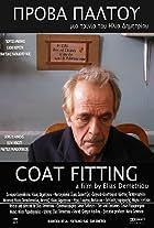 Coat Fitting