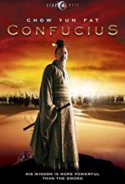 Watch Movie Confucius (2010)