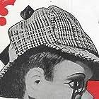 Charlie McCarthy in Charlie McCarthy, Detective (1939)