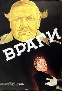 Vragi Soviet Union