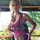 Gina Humphries, Belize