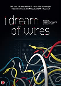 Downloading hd movies itunes I Dream of Wires Canada [1680x1050]