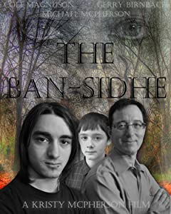 New smartmovie download The Ban-Sidhe by none [480x320]