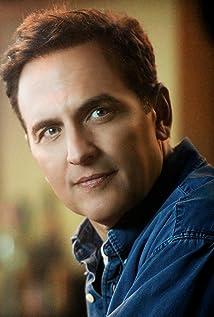 Robert Krantz Picture