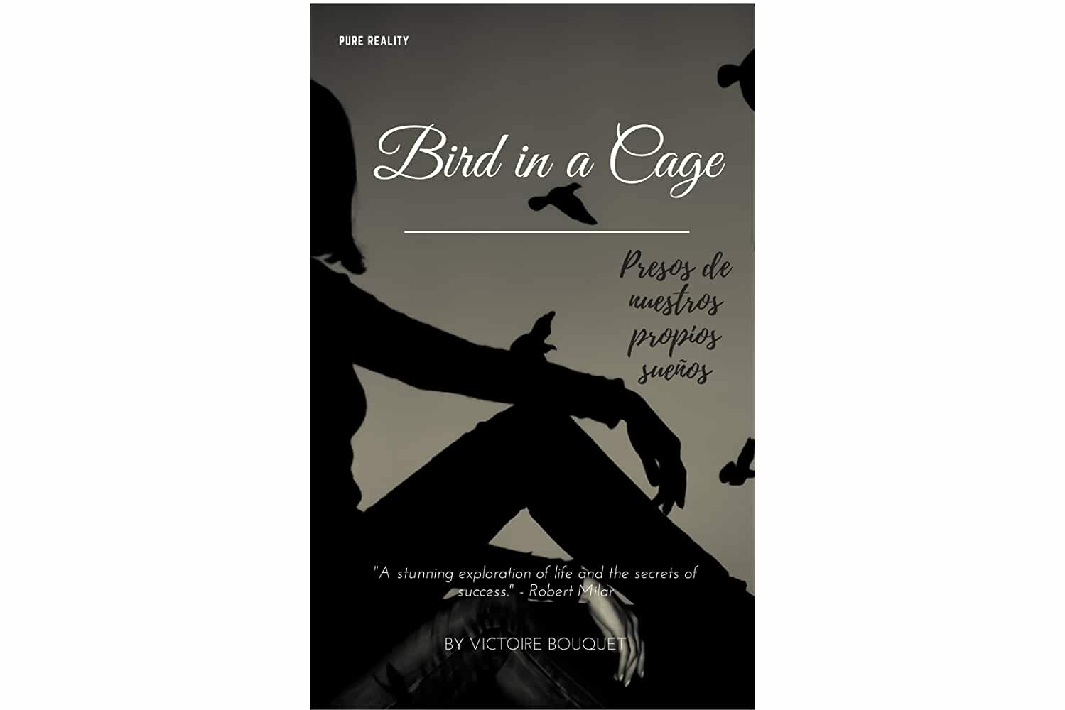 Bird in a Cage (2018)