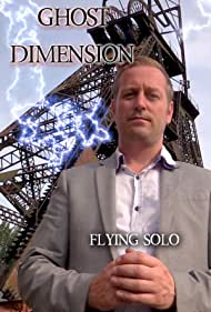 Ghost Dimension Flying Solo (2017)