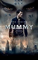 فيلم The Mummy مترجم