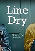 Line Dry