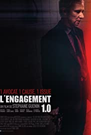 The Assignment 1.0 Poster