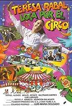 Primary image for Loca por el circo