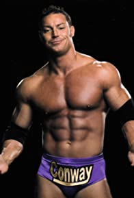 Primary photo for Rob Conway