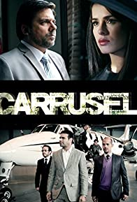 Primary photo for Carrusel
