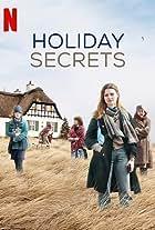 Holiday Secrets