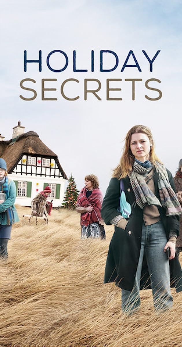 Download Zeit der Geheimnisse or watch streaming online complete episodes of  Season1 in HD 720p 1080p using torrent