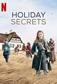 Primary photo for Holiday Secrets